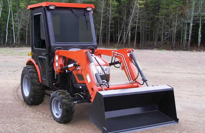 kioti_main_1357223593_main kioti tractor defendercab  at bakdesigns.co